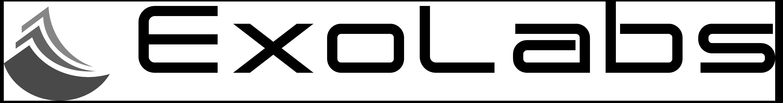 ExoLabs