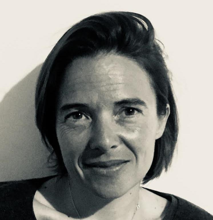Lucille Verbaere
