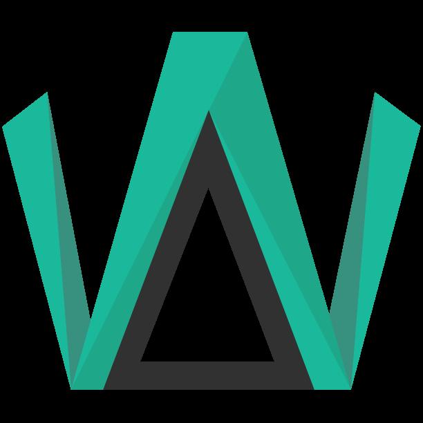 WeGaw